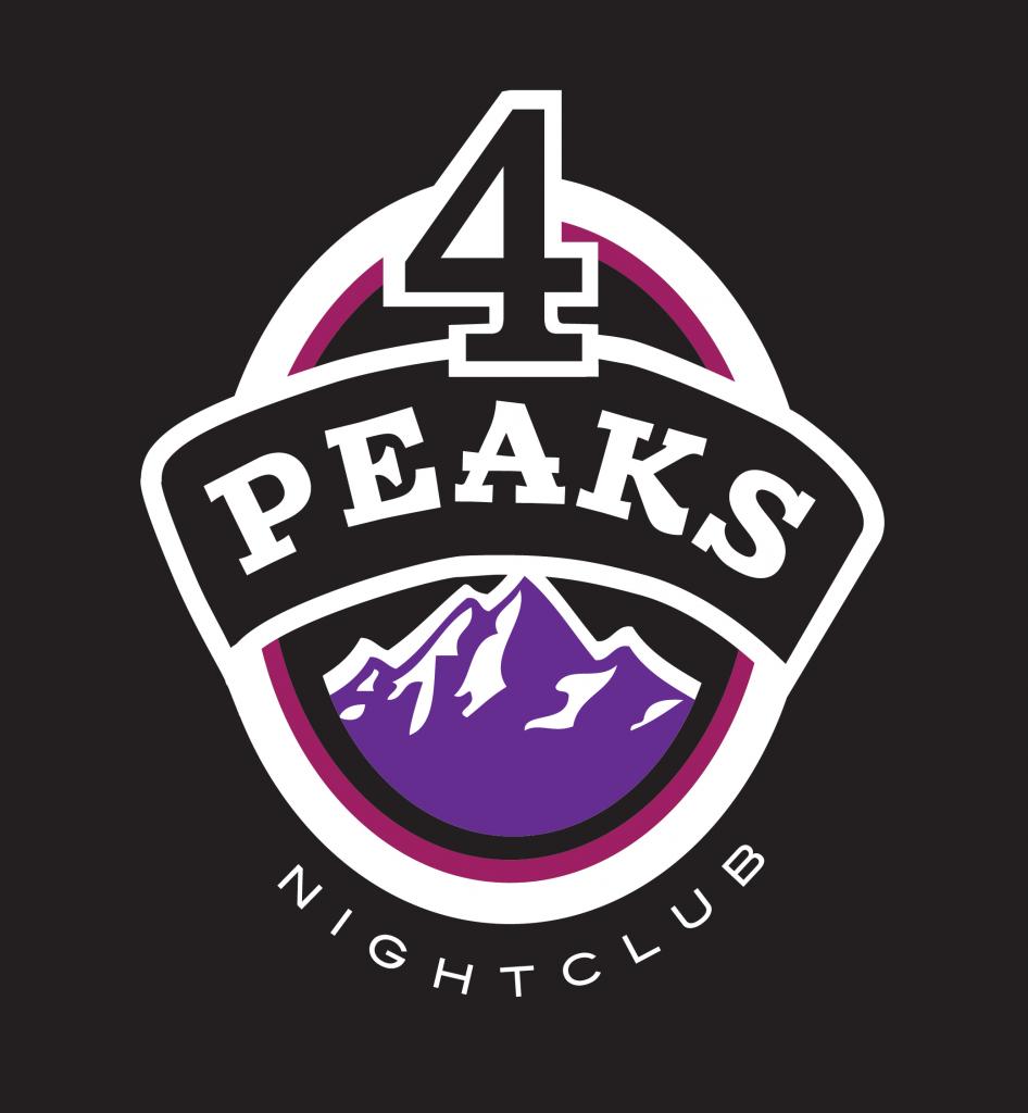 Four Peaks Nightclub