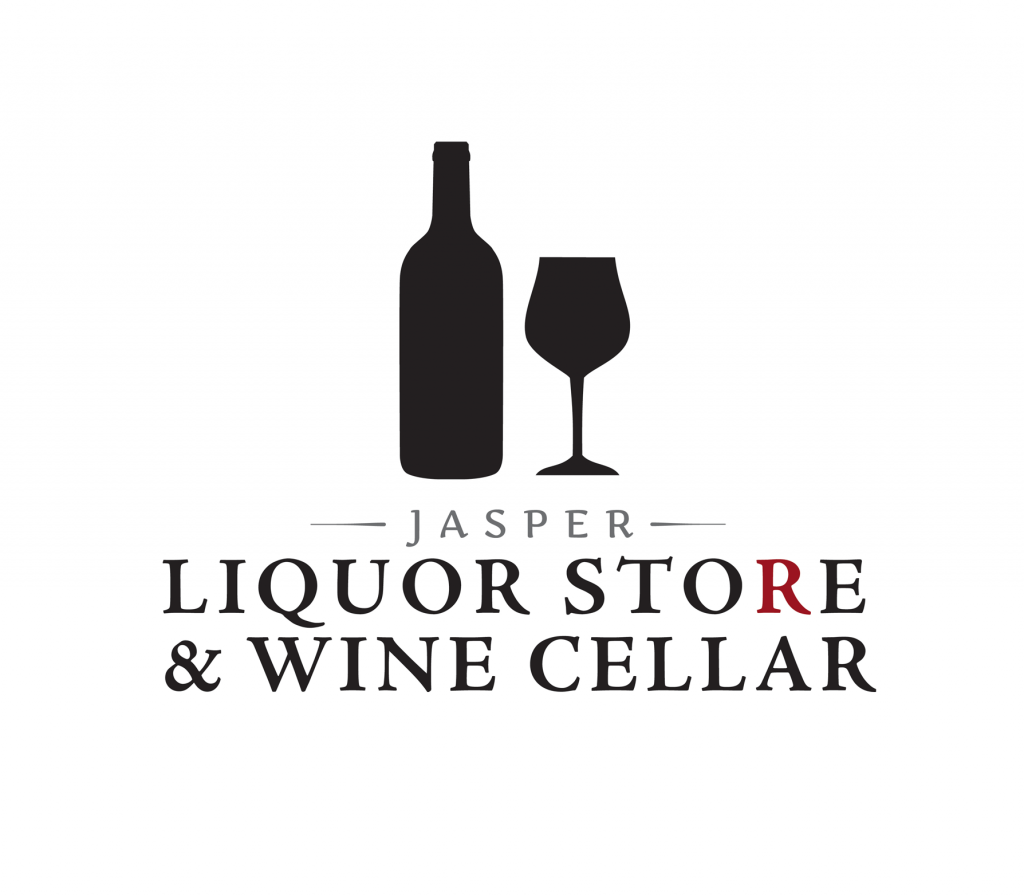 Jasper Liquor Store and Wine Cellar