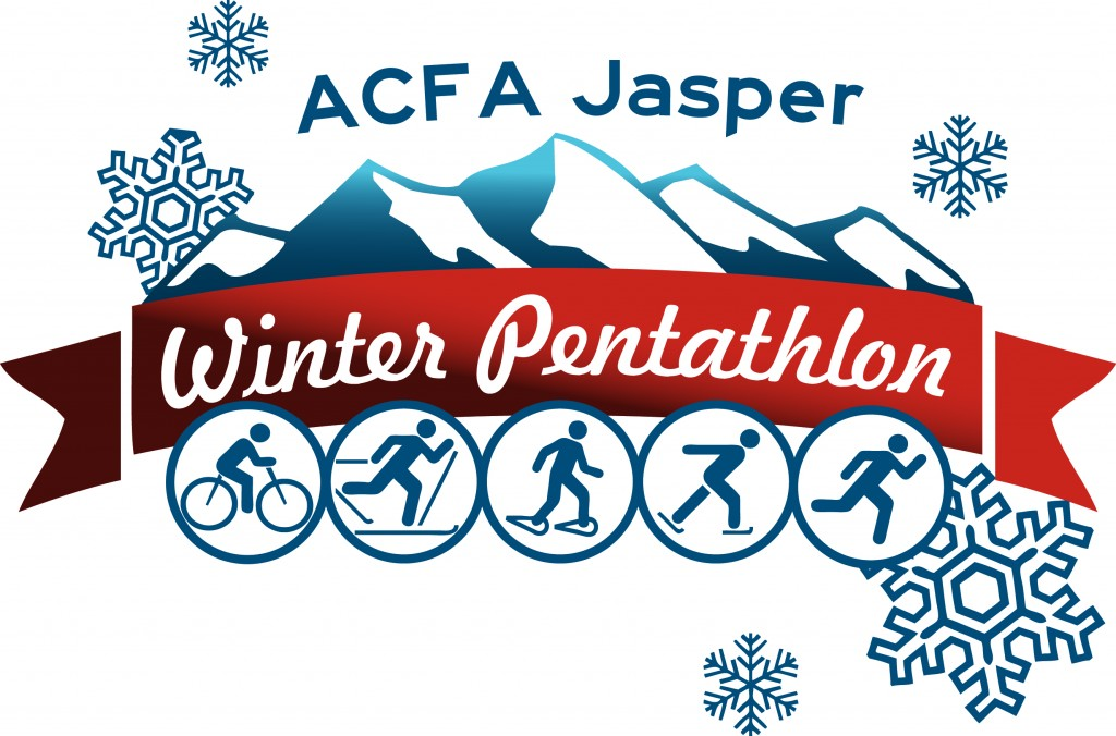 ACFA Jasper Winter Pentathlon