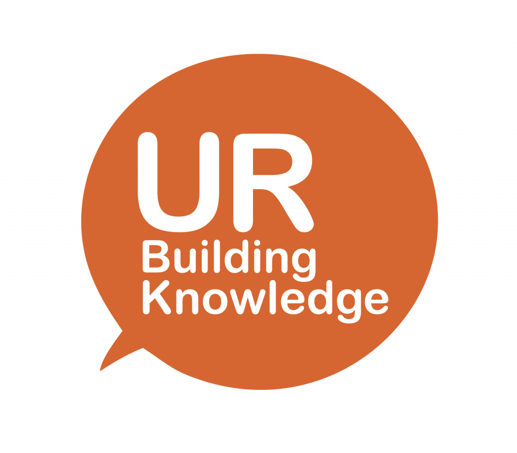 UR Building Knowledge