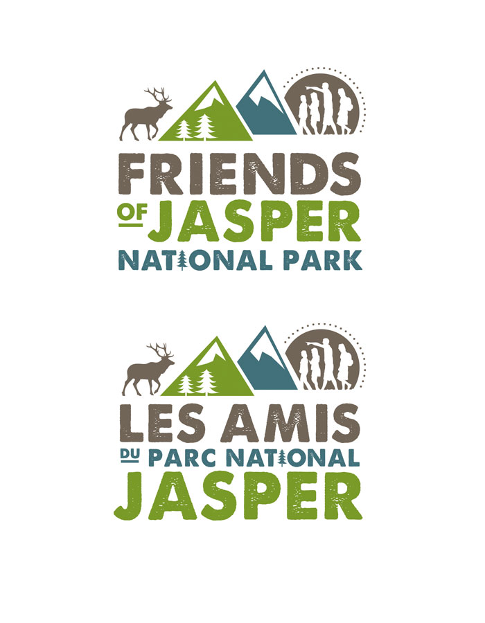 Friends of Jasper National Park