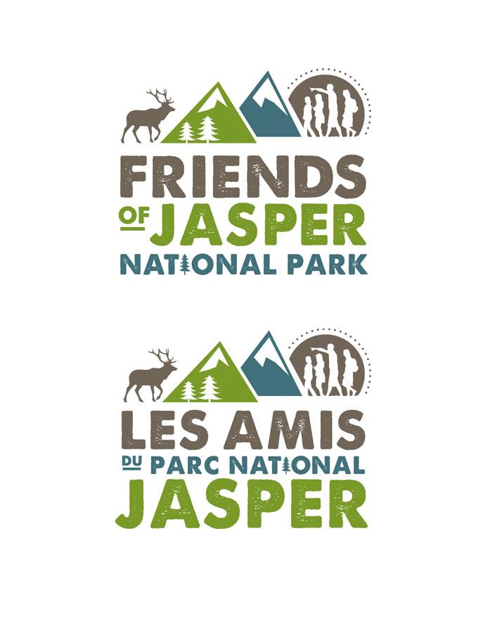Friends of Jasper National Park