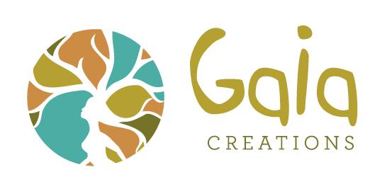 Gaia Creations