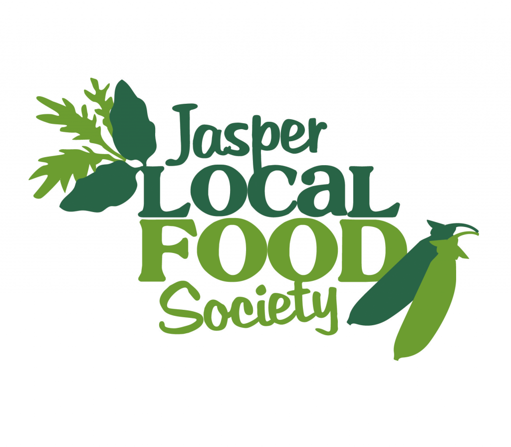 Jasper Local Food Society