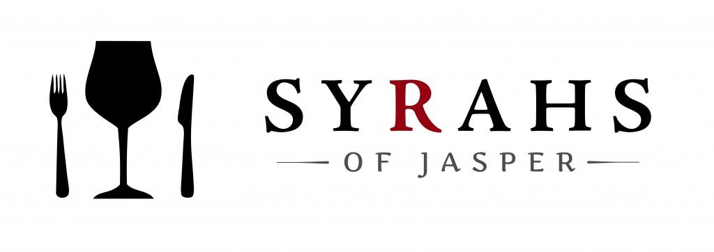 Syrahs of Jasper