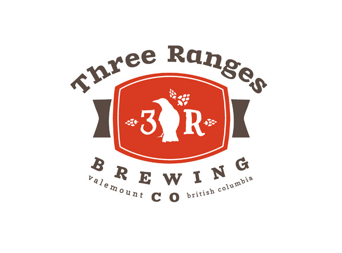 Three Ranges Brewing Co.