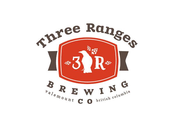 Three Ranges Brewing Co.