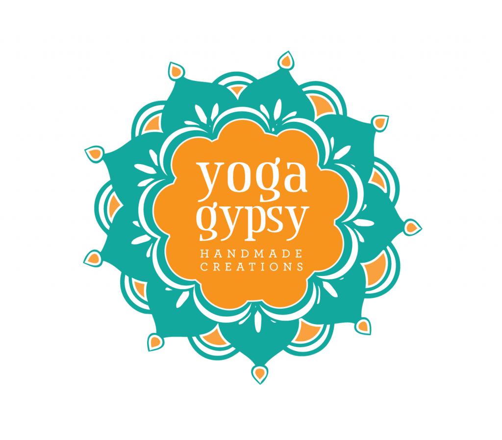 Yoga Gypsy