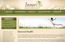 Innerlife Health Services