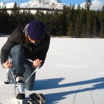 IceSkating©copyright_Nicole_Gaboury