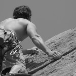 JunoWall-Climbing©copyright_Nicole_Gaboury