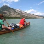 AthabascaRiver-Canoeing©copyright_Nicole_Gaboury