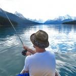 FishingMaligneLake©copyright_Nicole_Gaboury