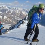 Climbing-Mt-Athabasca©copyright_Nicole_Gaboury