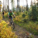 Fall-Biking©copyright_Nicole_Gaboury