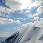 Climbing-Mt Athabasca©copyright_Nicole_Gaboury
