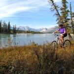 Biking-Overlander©copyright_Nicole_Gaboury