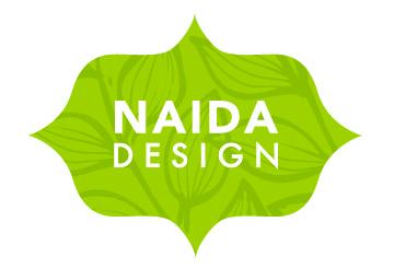 Naida Design